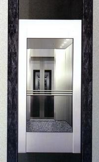 asansor bakimi