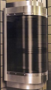 Asansör Danışmanlığı