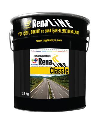 Rena Line Classic
