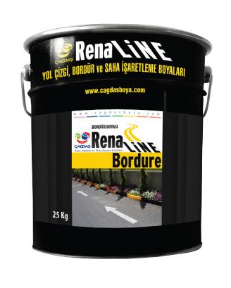 Rena Line Bordure