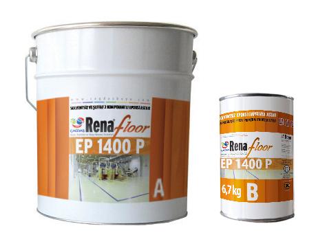Rena Floor EP 1400P